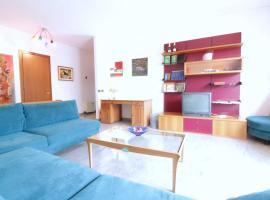 Hotel Photo: Residenza Toce