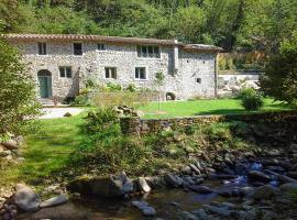 Hình ảnh khách sạn: Lugliano Villa Sleeps 6 Pool WiFi