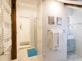 Hotel photo: Design Loft in the Old Town Zagreb- FREE PARKING