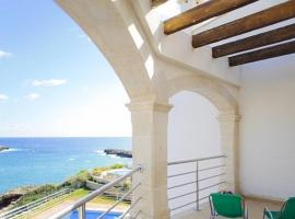 Hotel Photo: Cala d'Or Villa Sleeps 8 Pool Air Con WiFi