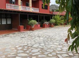 Hotel photo: CASA DIEGO