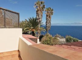 صور الفندق: house with 2 bedrooms in san sebastián de la gomera, with wonderful sea view,...