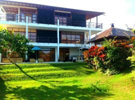 Fotos de Hotel: 5 bedroom Laveila villa Bali