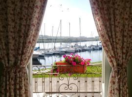 Hotel photo: Erva Doce