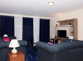 Hotel photo: Jeals two