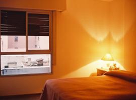 Zdjęcie hotelu: Private Room with shared closet and bathroom in Neva Córdoba