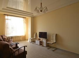 Hotel photo: Halal Apartments