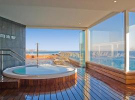 Fotos de Hotel: Sercotel Suites del Mar