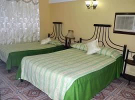 Hotel photo: Varadero Beach 22