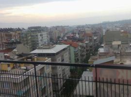 Hotel photo: Arsan konaklari