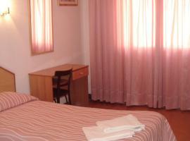 Hotel fotoğraf: Fonda Can Setmanes