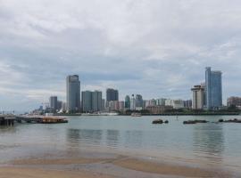 Hotel Foto: Xiamen Gulang Island Guesthouse