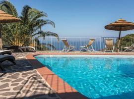 Hotel Photo: Hotel Villa Rita