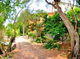 Hotelfotos: Collina Lagomare