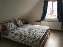 Hotel photo: Apartment ANKA