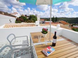 Hotelfotos: Casa Margarida Azul