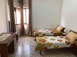 Фотография гостиницы: rania's guest house