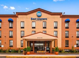 Photo de l'hôtel: Best Western JFK Airport