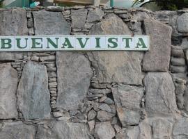 Hotel photo: Apartamentos Buenavista