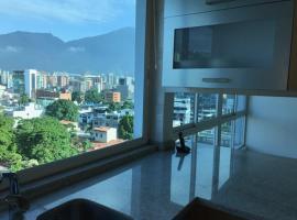 Фотографія готелю: Seguridad y confort