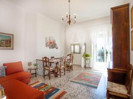 Hotel photo: Maison Antoinette, Taormina