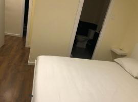 Hotel photo: tucasa