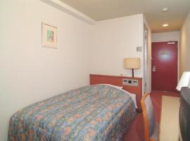 Hotel photo: HOTEL KIYOSHI NAGOYA-1 / Vacation STAY 1416