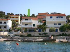 Hotel photo: Razanj Apartment Sleeps 6 Pool Air Con