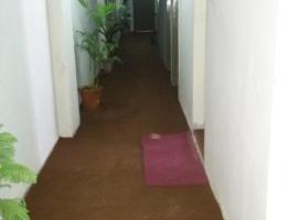 Hotel photo: Divine Girls Hostel