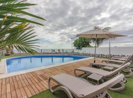 Hotel photo: Villa Isabella