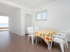Hotel photo: Apartment Metajna 6465d