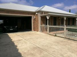 صور الفندق: geelong 4bed room stay close to great ocean road