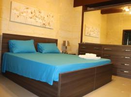 Hotel near Qormi