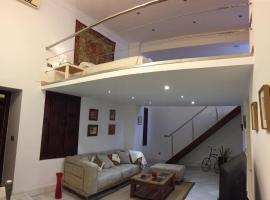 Fotos de Hotel: CORDOBA HOMES JUDERIA 250m MEZQUITA