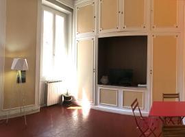 Hotel Photo: Vieux Port/Capucins, calme et spacieux.