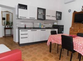 Hotel photo: casa Carmela