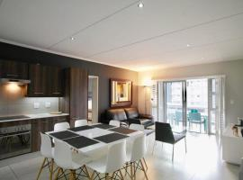 Hotel photo: 128 Patricia Road, Sandown extention3