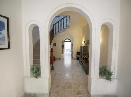 Foto di Hotel: K85 - Large Private House ***IDEAL location***