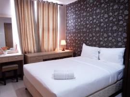 Foto do Hotel: 3BR Casablanca Mansion Apartment near Kokas By Travelio