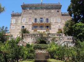 Hình ảnh khách sạn: Villa Bell'Aspetto