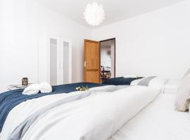 Hotel Photo: Lovely Home in La Palma, Santa Cruz de la Palma