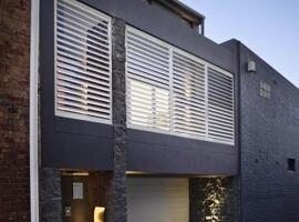 "Фотографія готелю: ""VICTOIRE"" A Grand Designs Australia Home"