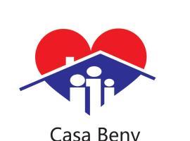 Fotos de Hotel: Casa Beny 13