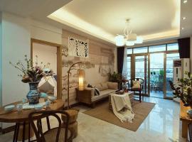 Hotel near غوانزو