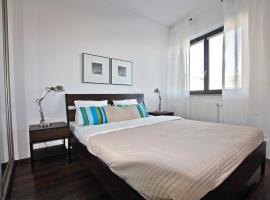 Hotel Photo: Lux Lentvaris