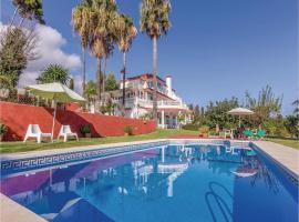 מלון צילום: Apartment Camino Del Lago