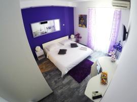 صور الفندق: Rooms and Apartment Stambuk
