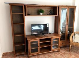 Hotel photo: apartamento montecala v - pc071