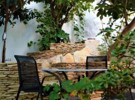 Hotelfotos: Casa Zofia