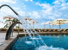 Hình ảnh khách sạn: Nixe Palace